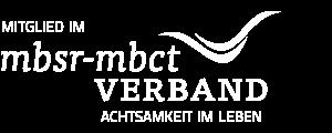 mbsr-mbsc Verband
